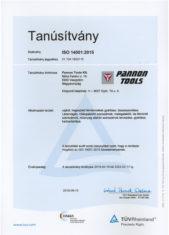 Microsoft Word - Main_Certificate_EMS_NAT_annex_hun.doc